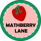 Mathberry Lane
