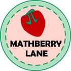 Mathberry Lane