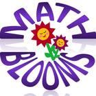 MathBlooms