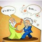 MathByWebb