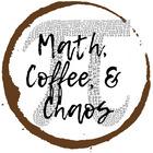 MathCoffeeChaos