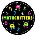 MathCritters