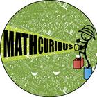 Mathcurious
