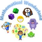Mathematical Wonderland
