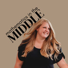 Mathematics in the Middle