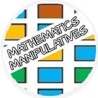 Mathematics Manipulatives