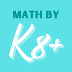 Mathematikk