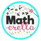 Matherella