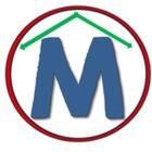 Mathew's House
