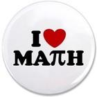 MathFantastic