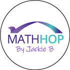 MathHop by Jackie B
