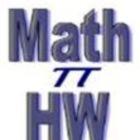 MathHW
