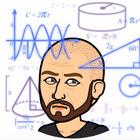 Mathleticnerd