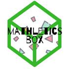 Mathletics Box