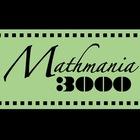 Mathmania3000