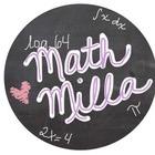 MathMilla