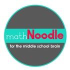 mathNoodle