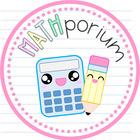 Mathporium
