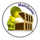 MathQuest