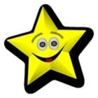 MathRockstar