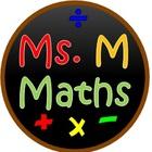 Maths Direct