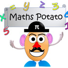 Maths Potato