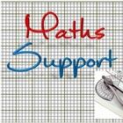 Maths Support Centre