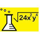 mathscienceandmore