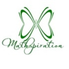 Mathspiration