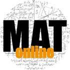 MathTeacherPaw