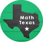 MathTexas