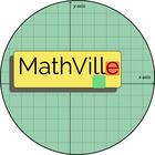 MathVille
