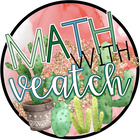 MathWithVeatch