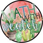 MathWithVeatch
