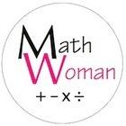 MathWoman