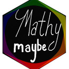 MathyMaybe
