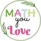 MathYouLove