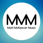 Matt McKeever Music