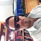Matthew Castro
