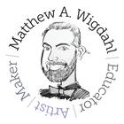 Matthew Wigdahl