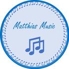 Matthias Music