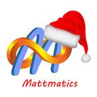 Mattmatics