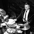 Matt's Drum Lessons