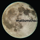 mattsmithsci