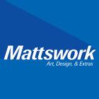 Mattswork