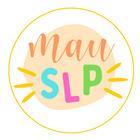 Mau SLP