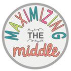 Maximizing the Middle