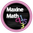 Maxine Math