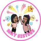 May Sisters