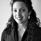 Maya Munson